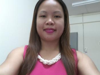 kota kinabalu jewish women dating site Sugar daddies & rich men kota kinabalu malaysia findom paypig millionaire free dating website.