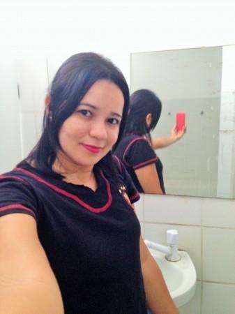 Ana2014