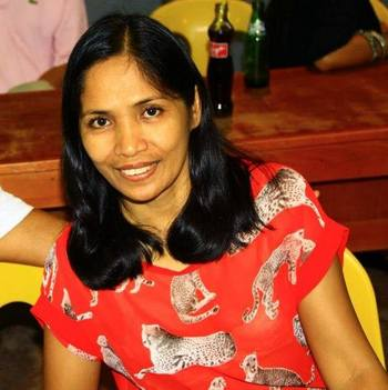 butuan city women Butuan city - is known as one of the oldest settlements in the philippines it is also fascinating for adventure with the breathtaking falls and beaches.