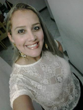 aracaju single women A tuscan woman named  but is unusual in that all but one pair of twins were single  aged 51, gave birth to her 21st child in the city of aracaju,.