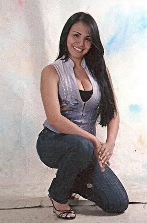 Colombiana de 54 anos folla su culo y muestra su gran conjo - 2 part 4