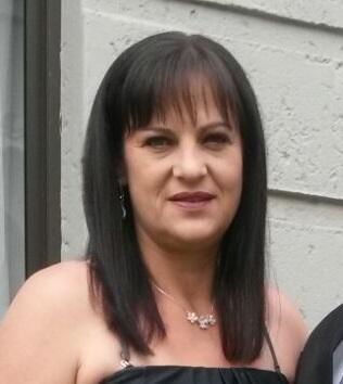 kvinne leter etter mann eldre 40 for sex i arna