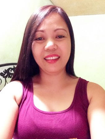 batangas single women There are plenty more single women and single men from batangas in philippines looking to find someone like you.