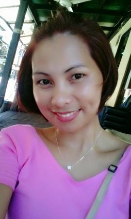 Olongapo dating site