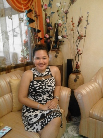 tarlac dating site Chat with ethsiebetsie, female, 30 from tarlac city, tarlac, philippines at dating 'n more.