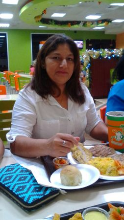 san pedro sula christian dating site Meet thousands of latin singles in the san pedro sula, honduras dating area today find your true love at amorcom.
