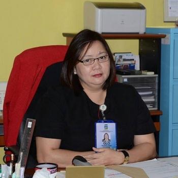roxas asian personals Taytay dating profiles of women with photos jen rra, 31  ann de roxas, 31 philippines, taytay 4 photos seeking men: 30 - 65.