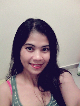 metropolis asian girl personals Philippines women searching for men @ adpostcom personals - philippines women searching for men for over 1000+ cities, 500+ regions worldwide & in philippines - free,classified ad,classified ads.