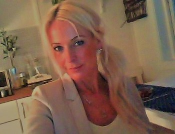 norwegian dating privat massasje