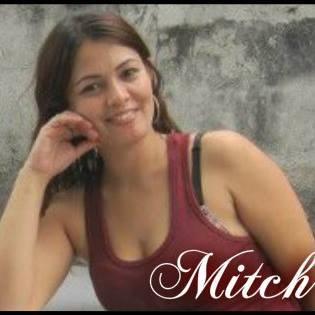 Mitch31