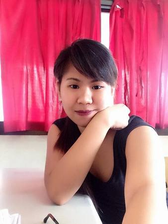 Thai Bride Marriage Introductory Agencies 74