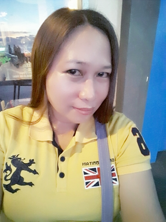 maida asian singles Maida enterprises llc is in the commercial and industrial building operation business view competitors, revenue, employees, website and phone number.