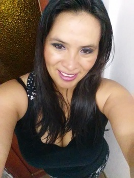 piura singles dating site Chat - find new friends in peru for dating  ivi s  waplog is the best online dating site to flirt and date and  improve networking for singles and the ones who.
