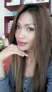 Roxie946