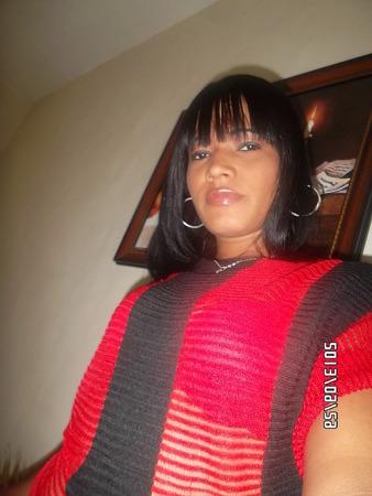 nagua black singles Seniorblackpeoplemeetcom is the premier online black senior dating service black senior singles are online now in our large black senior people meet dating community.