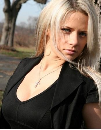 vologda dating Free dating service profile of woman from russian federation, vologda, vologda, hair black, eye green.