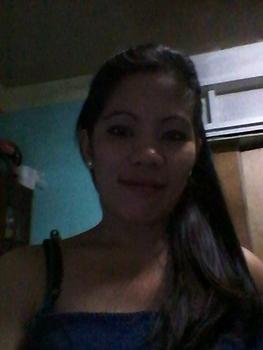 shiela_obenita