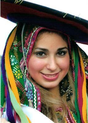 alma hispanic single women Latino dating site - meet latino singles on amigoscom meet latino singles - sign up today to browse single latino women and single latino men - browse single.