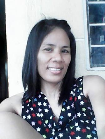 pasay single guys Wency, , ladyboy / transsexual in pasay, philippines for dating, serious and genuine relationship - (member #574699).