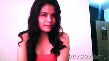 tisay088