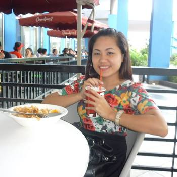 bacolod latin dating site For decades, we've been proud to be the premier dating site for butch femme lesbians worldwide connect with eligible lesbian women to find dates, .
