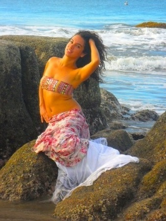 cuernavaca single girls #locationgwp# single women (page6) meet single women from cuernavaca on mobifriends, is 100% free, via internet and mobile, with messages and videochat.
