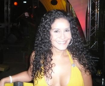 caracas black women dating site Results 1 - 20 of 355  meet the most beautiful venezuelan women venezuelan brides hundreds of  photos and profiles of women seeking romance, love and marriage from  venezuela  russian women - myths and truths russian and american  dating styles  its capital city is caracas  page 1 of 18 | next page .