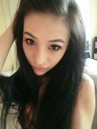 Free Dating Site in Yantai