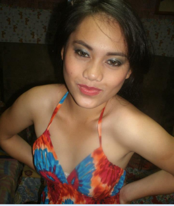 Free sexy girl picks