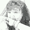 ara_yan