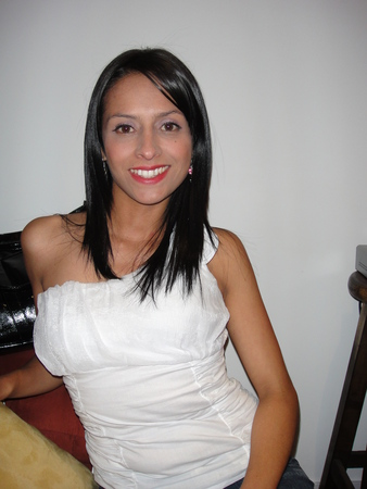 "nestor falls latina women dating site 6 best free ""cop"" dating sites () use singles flirt as your guide to the online world of flirtatious singles and start dating right away once you get there, it is all up to you if you want to make our site the place where you will find your next love, start a meaningful relationship or carefully browse the profile to find that quincy gay."