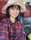 Cheryl302