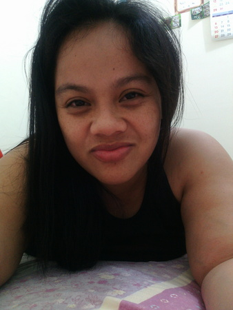 pasay asian singles Filipino dating site - meet singles in philippines at filipinodatingscom filipino dating site to connect singles in philippines for love and relationship online.