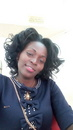 Eunicewanjiru