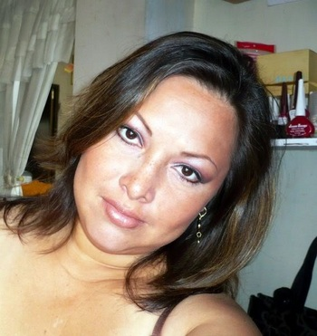 machala christian women dating site Christian women know this is a great place to connect with intelligent, loving, christian single men great success awaits single christian women on loveandseek.