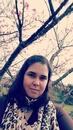 Lilianelinda
