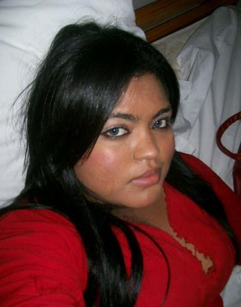 Thumbzilla thick mexican women seeking men