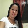 my_eula