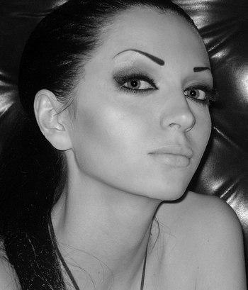 Olga_sweety