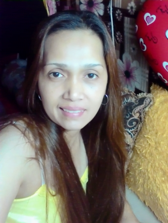 Dating filipina in riyadh