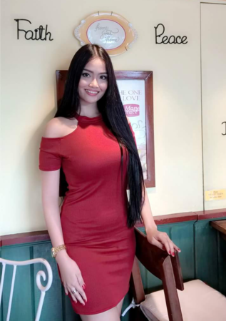 wakpala asian single women Asian dating with elitesingles:  meet new asian women and men wherever you are and find love on your own terms looking to meet your match in san francisco,.